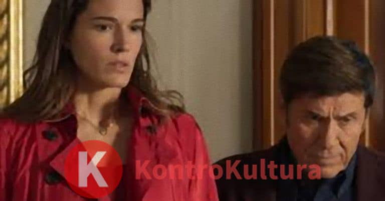 L'Isola di Pietro 2, anticipazioni e trama quinta puntata del 18 novembre: Elena perde il bambino?