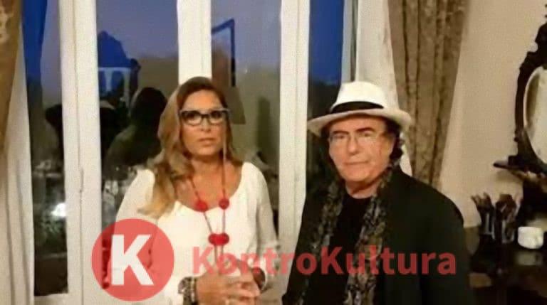 Al Bano e Romina Power vanno in pensione? La clamorosa decisione dei due cantanti