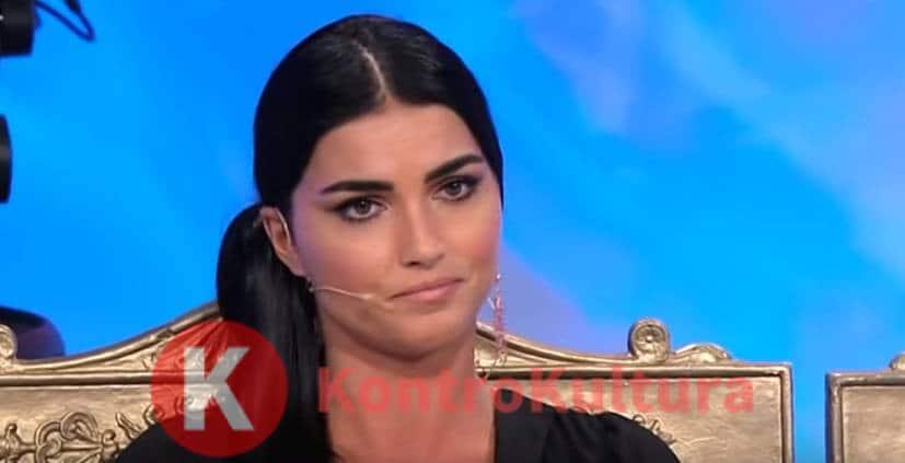 Teresa elige a Andrea del Corso?