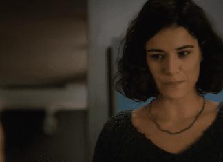 Replica Nero a Metà, quarta puntata del 10 dicembre in streaming