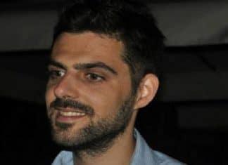 Mattia Mingarelli: nessun segno di violenza sul cadavere