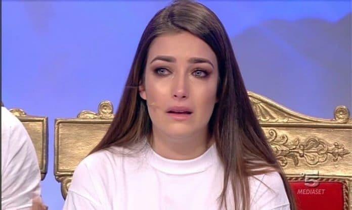Concorrenti Isola dei Famosi 2019, da Uomini e Donne arriva Nicolò Ferrari