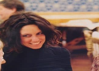 Carlotta Benusiglio: la ragazza sarebbe stata prima uccisa e poi impiccata