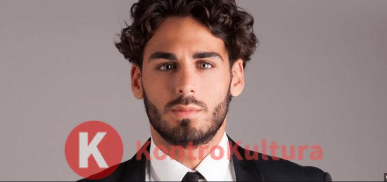 Amici 18, grande paura nella casetta blu, Alberto Urso terrorizzato: ecco cosa è successo (Video)