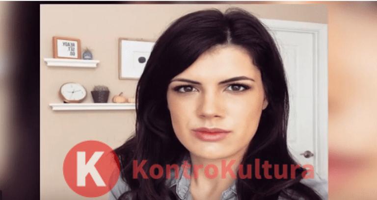 Giornalista televisiva muore per influenza e meningite: aveva solo 26 anni