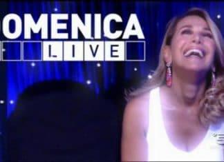 Barbara d'Urso cancellata: Domenica Live sospeso nel DayTime