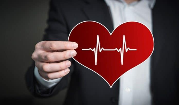 Livelli colesterolo aumento dopo festività natalizie