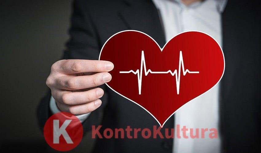 dieta anti colesterolo alton