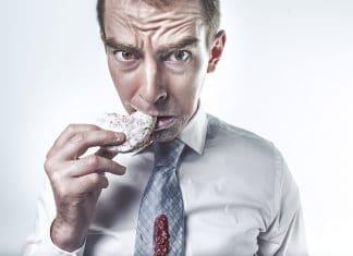Diete più cliccate a dicembre su google