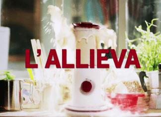 """L'Allieva, Spollon: """"Terza stagione? Lino Guanciale non ha detto no"""""""