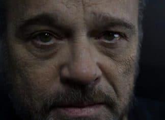 Replica Nero a metà, dove rivedere l'ultima puntata del 17 dicembre in streaming
