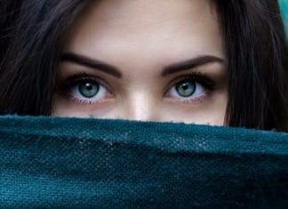Pelle fibroblasti segreto giovinezza