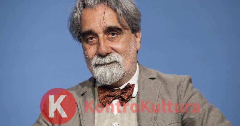 Beppe Vessicchio, arriva il triste annuncio: 'Non ci sarò più perché…'