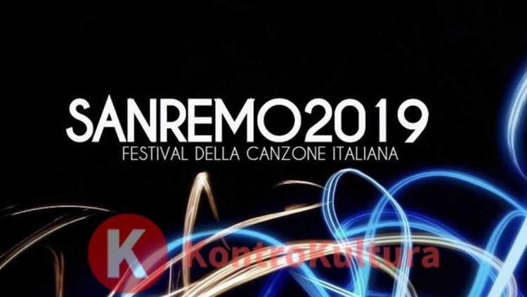 sanremo 2019  Sanremo 2019, ecco chi sono i 24 big e i brani in gara