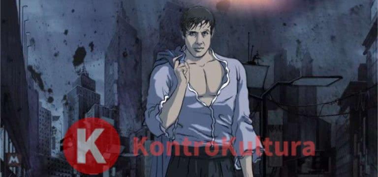 Adriano Celentano ha preso in giro tutti: la confessione in diretta