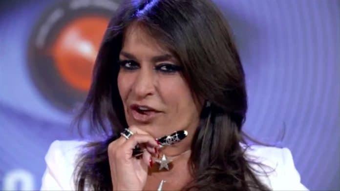 Aida Nizar aggredita e molestata in diretta Instagram (Video)