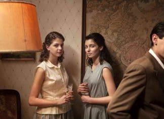 L'amica geniale 2, la seconda stagione si farà, ecco la trama e data inizio: Lila e Lenù separate