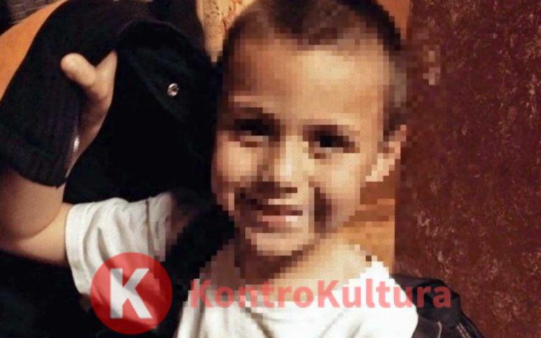 Bambino di 10 anni torturato e ucciso dalla madre perché gay: la confessione choc della sorella