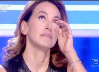 Barbara D'Urso protagonista assoluta nel 2019