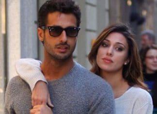 """Gossip, Fabrizio Corona spiazza tutti: """"io e Belen Rodriguez ci amavamo alla follia"""""""