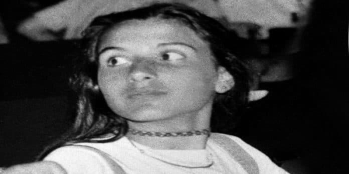 Emanuela Orlandi: a chi appartengono le ossa trovate in Nunziatura?