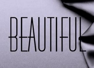 Beautiful anticipazioni 22 dicembre 2018, Quinn e Caroline indagate