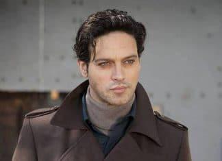 Gabriel Garko è gay? L'attore si confessa: 'Sono terrorizzato'