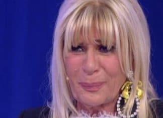 Uomini e Donne: gravi accuse contro Gemma Galgani da parte di Barbara De Santi del Trono over