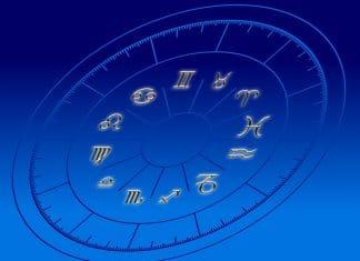 Oroscopo oggi 15 dicembre di Paolo Fox, ecco che sabato sarà