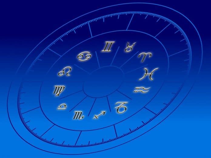 Oroscopo oggi mercoledì 5 dicembre: previsioni da Ariete a Pesci