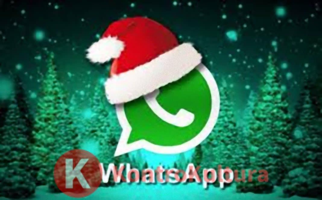 Auguri di natale 2018 frasi divertenti idee messaggi for Video divertenti di natale per whatsapp