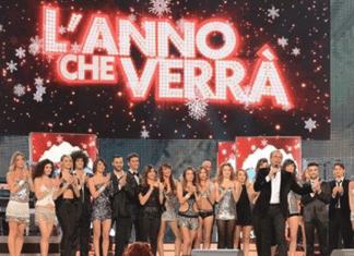 L'anno che verrà su Rai Uno: i Big che si esibiranno a Capodanno 2019