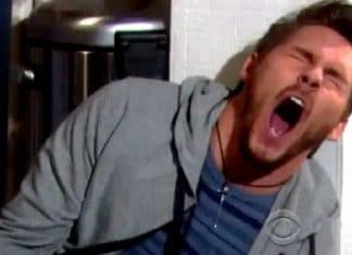 Anticipazioni Beautiful 18 dicembre, Liam nei guai: 'Hai sparato a Bill?'