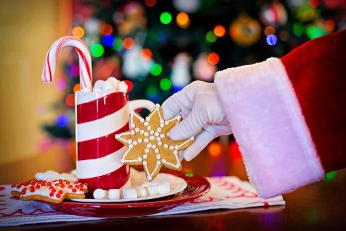 Auguri di buon Natale 2018, frasi da inviare su WhatsApp e Facebook