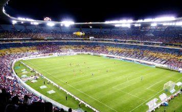 Diretta Fiorentina-Juventus streaming online e tv su Dazn o Sky?