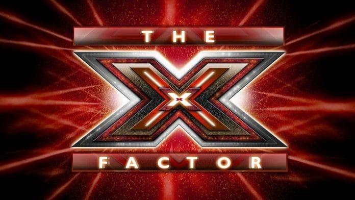 Diretta X Factor 12 finalissima in chiaro e in streaming
