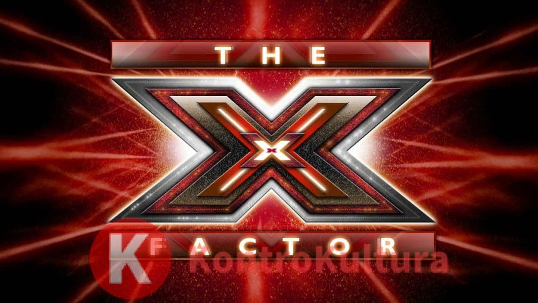 X Factor, ecco i nomi dei primi due giudici