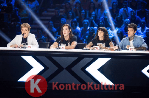 X Factor, arriva l'addio ufficiale in diretta tv