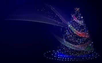 Oroscopo settimana 17-23 dicembre: le previsioni natalizie