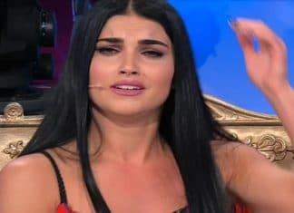Uomini e Donne, la scelta di Teresa Langella: Andrea non si presenta in villa