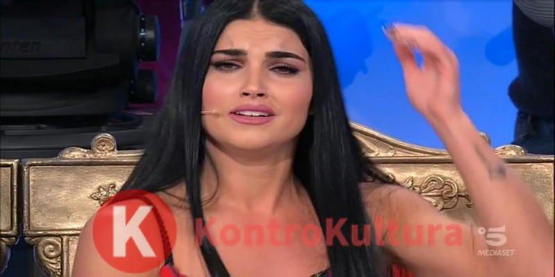 Scelta Di Teresa Langella
