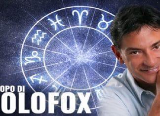Oroscopo Paolo Fox giovedì 31 gennaio 2019, la giornata di oggi per tutti i segni