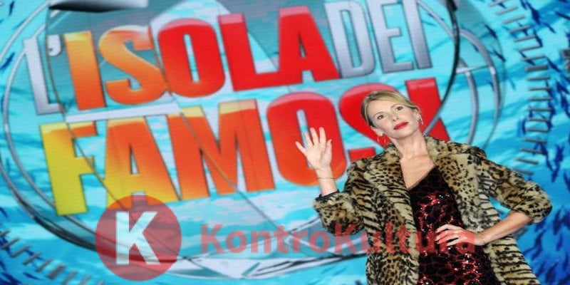 Isola dei Famosi, Alda D'Eusanio indigna il pubblico: social in rivolta