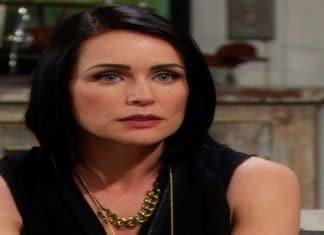 Beautiful anticipazioni 16-17 gennaio: 'Quinn ha sparato a Bill'