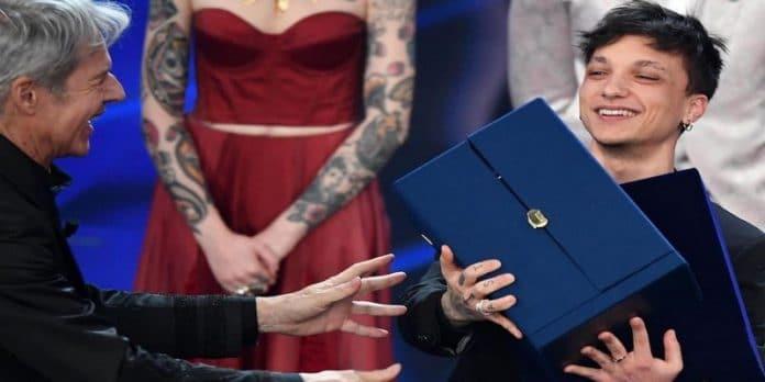 Festival di Sanremo 2019 vincitore, ecco chi sono i due favoriti