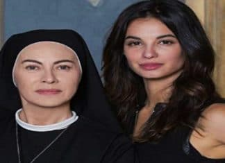 Che Dio ciaiuti 5 replica seconda puntata del 17 gennaio 2019 in streaming e tv