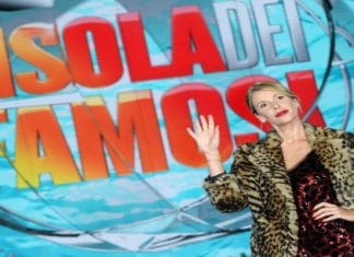 Isola dei famosi 2019, Taylor Mega scandalosa: 'Me ne vado' e finisce in nomination