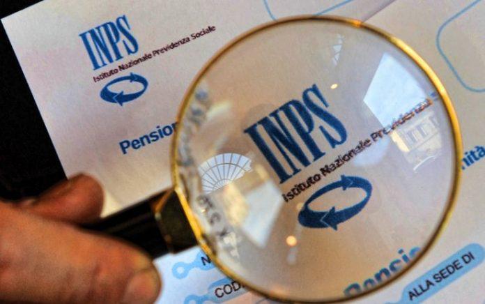 Pensioni 2019: ultimissime news quota 100, opzione donna, disabili e stop adv