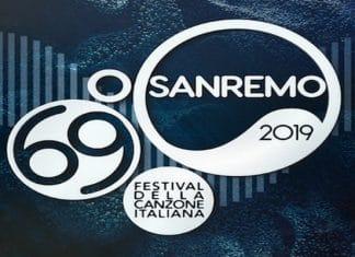 Sanremo 2019 scaletta ufficiale e ospiti: Alessandra Amoroso e Antonello Venditti