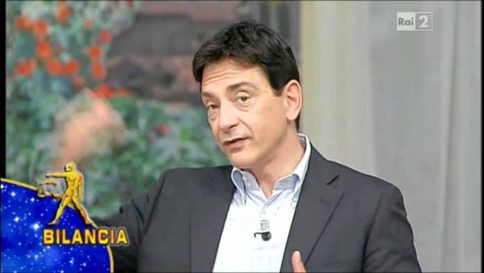 Oroscopo Paolo Fox di oggi, giovedì 3 gennaio 2019: tutti i segni